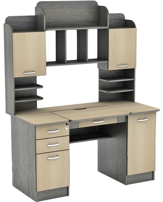Компьютерный стол СУ 13