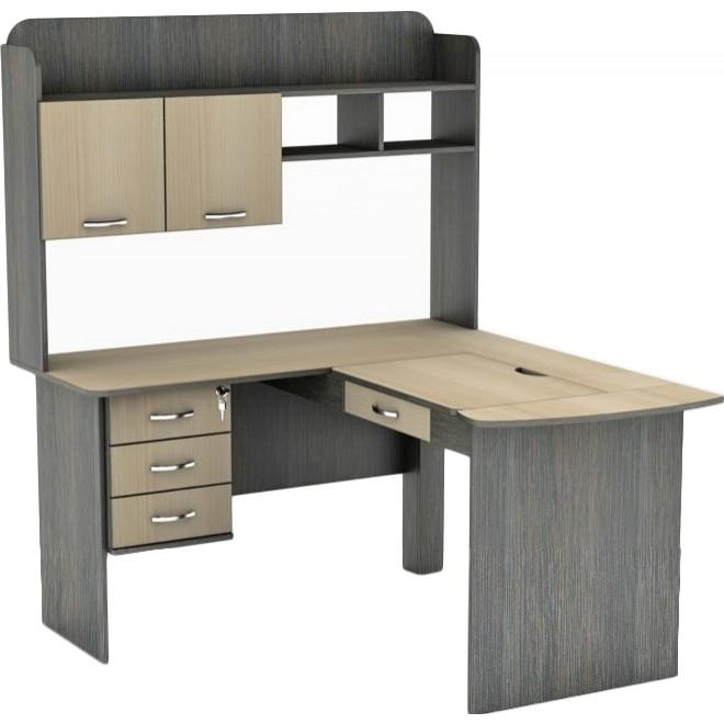 Компьютерный стол СУ 14