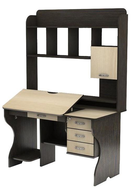 Компьютерный стол СУ 8
