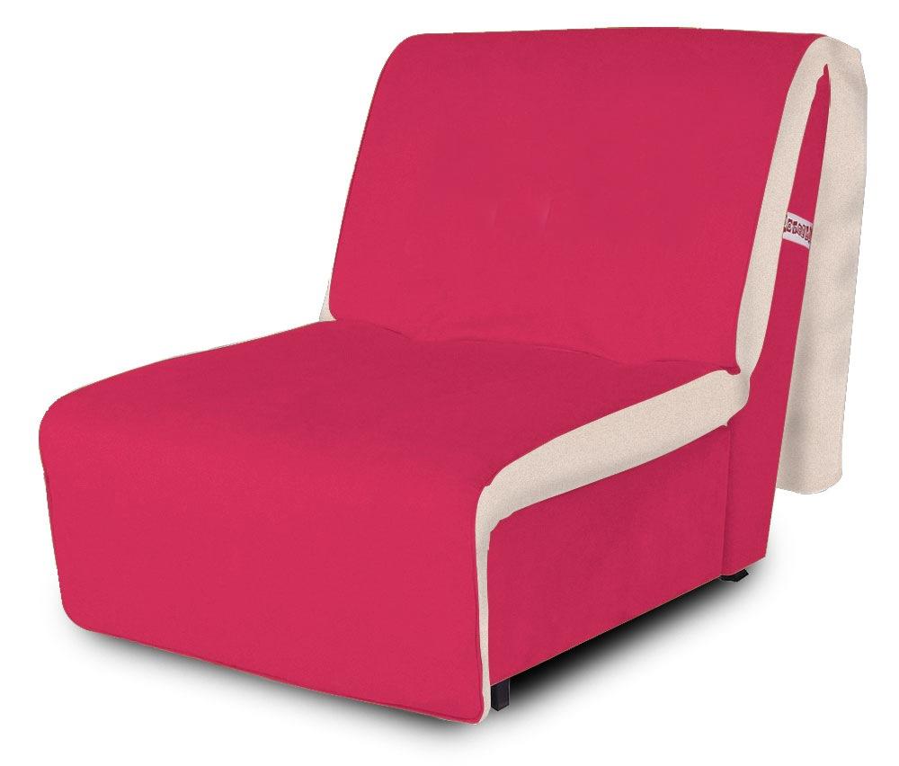 Кресло Smile (кровать)