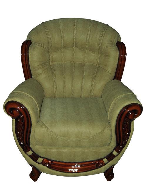 Кресло Джове ткань