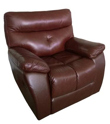 Кресло Барселона 1R
