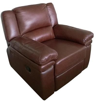 Кресло Марсель 1R