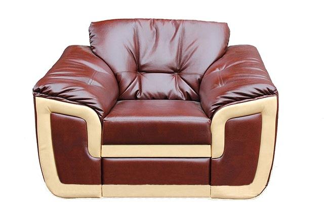 Кресло Магнат 1,2