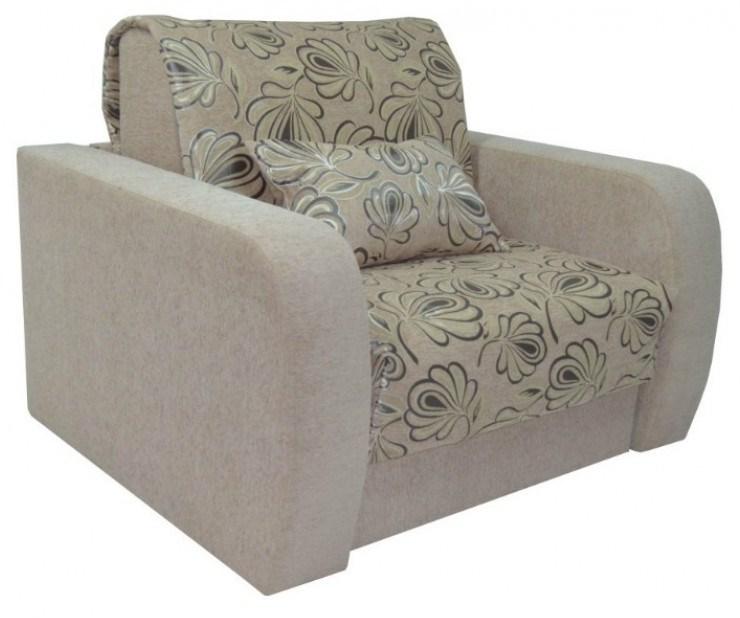 Кресло Classic Соло