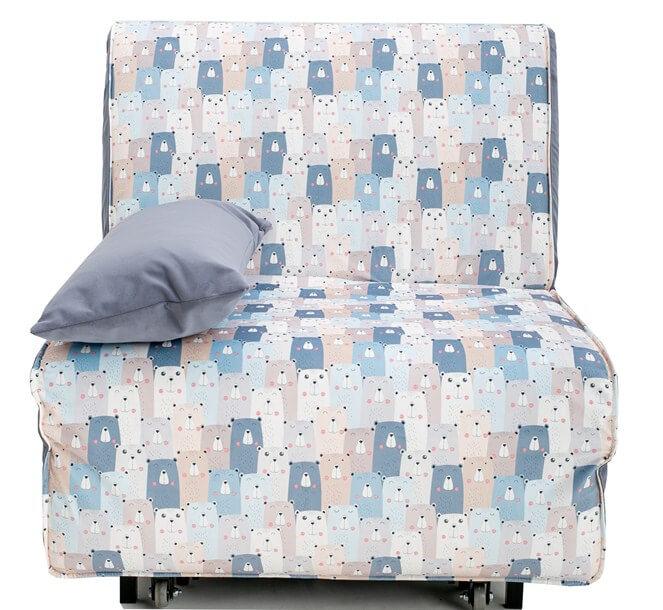 Кресло Elegant 03