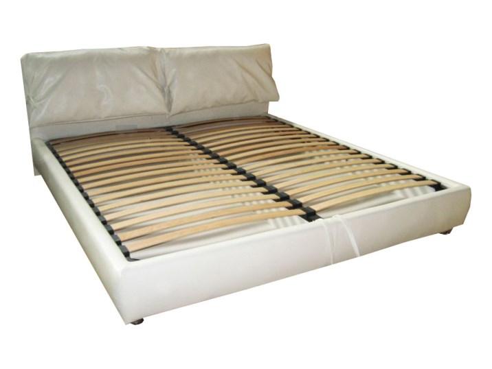 Кровать Lucrezia 1,6