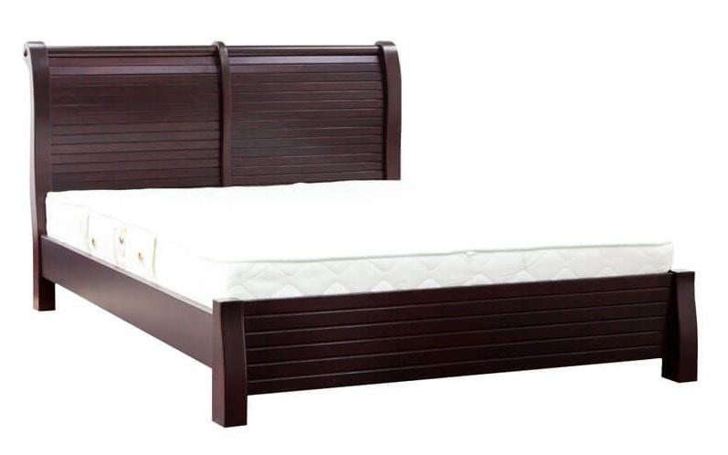 Кровать Адель (тахта)