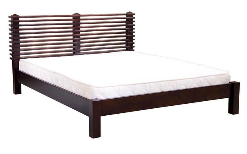 Кровать Акеми (тахта)