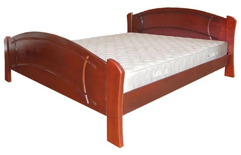 Кровать Ассоль 1,4