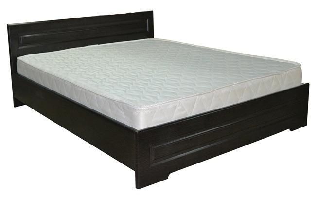 Кровать Грет 1.4 (тахта)