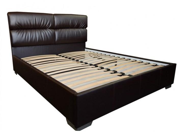 Кровать Манчестер 1,4