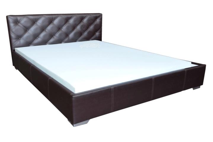 Кровать Морфей 1,6