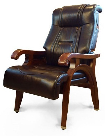 Офисное кресло Кэри конференционное