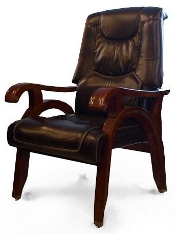 Офисное кресло Мемфис конференционное
