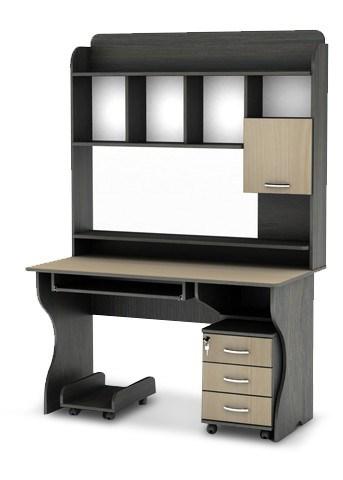 Компьютерный стол СУ 10