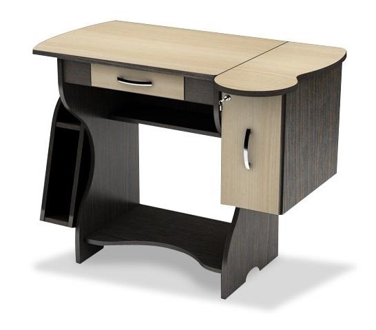 Компьютерный стол СУ 2