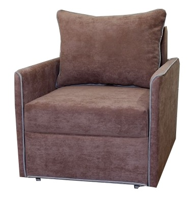 Кресло Сафари 195