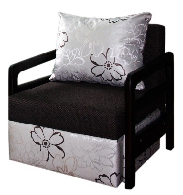 Кресло Венеция 150