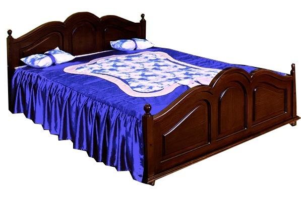 Кровать Яна 1.6