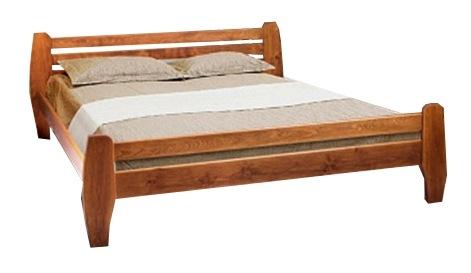 Кровать Уют Galaxy 1.6