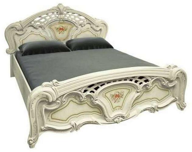 Кровать Реджина 1,6