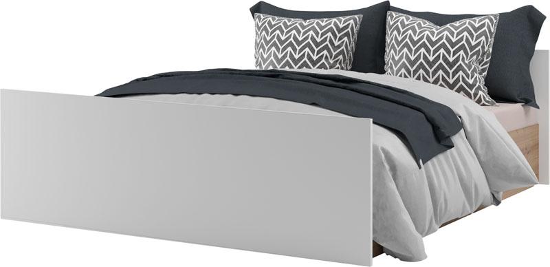 Кровать Ким 1,6