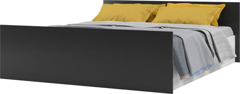 Кровать Соня 1,6