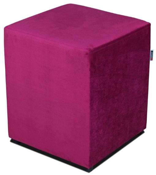 Пуф Куб 0,5