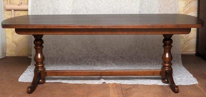 Стол Гирне 2,2