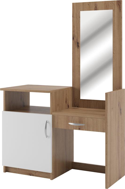 Туалетный столик Ким (ДСП)