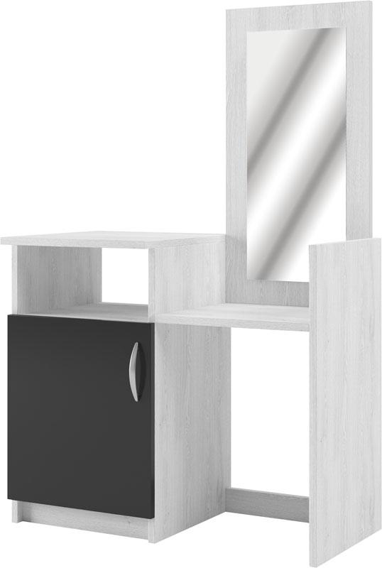 Туалетный столик Соня (ДСП)