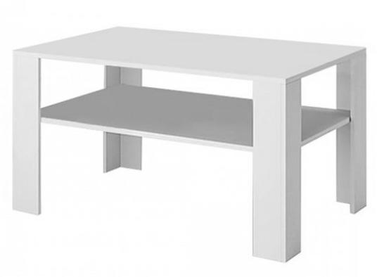 Журнальный стол Виола 1,1