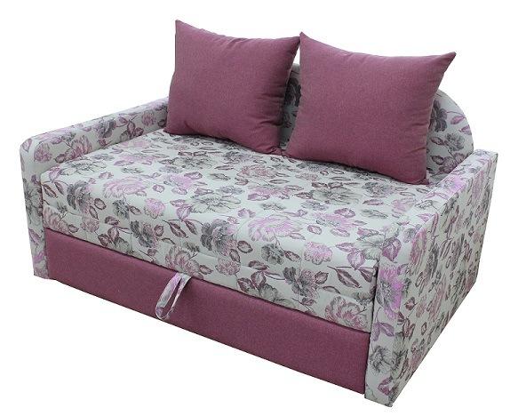 Диван-кровать Томас 1