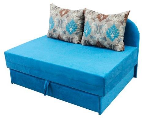 Диван-кровать Томас 2-х местный