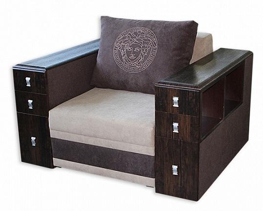Кресло Барбадос (кровать)