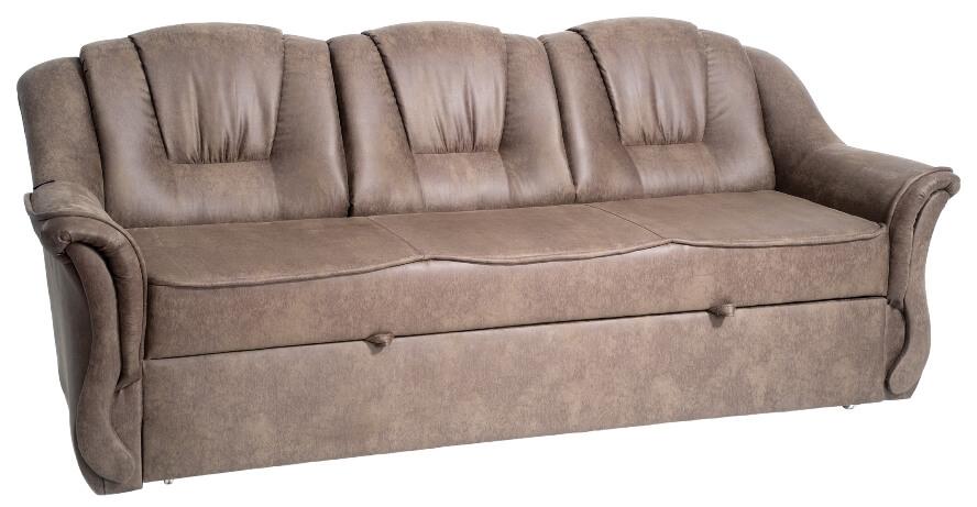 купить пружинный диван недорого