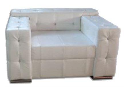 Кресло Premier 1,1