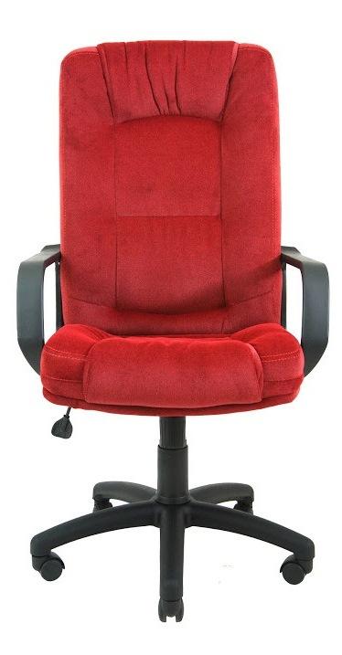 Офисное кресло Альберто M1 (пластик)