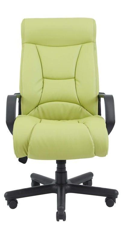 Офисное кресло Магистр M1 (пластик)