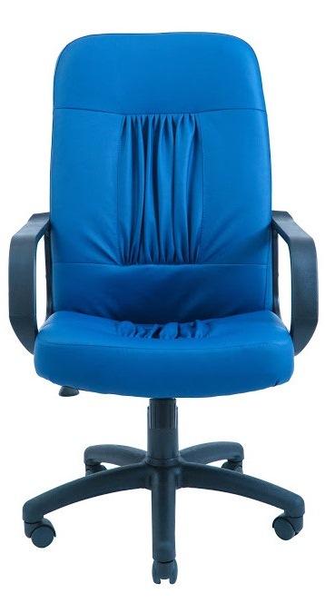 Офисное кресло Ницца M1 (пластик)