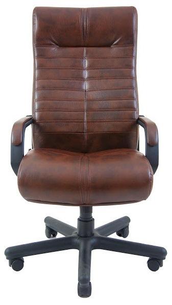 Офисное кресло Орион M1 (пластик)