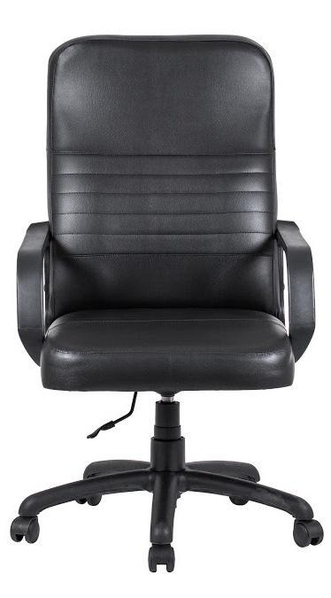 Офисное кресло Приус M1 (пластик)