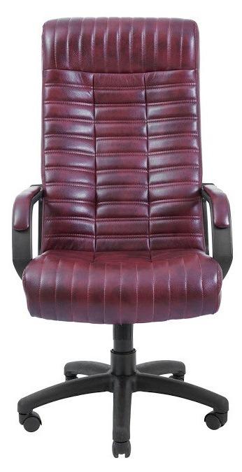 Офисное кресло Прованс M1 (пластик)