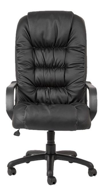 Офисное кресло Ричард M1 (пластик)