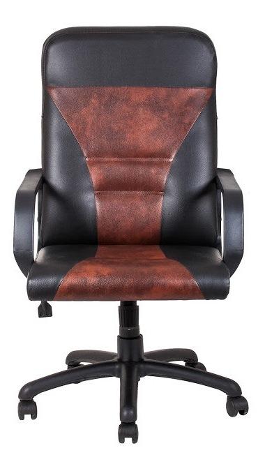 Офисное кресло Сиеста M1 (пластик)