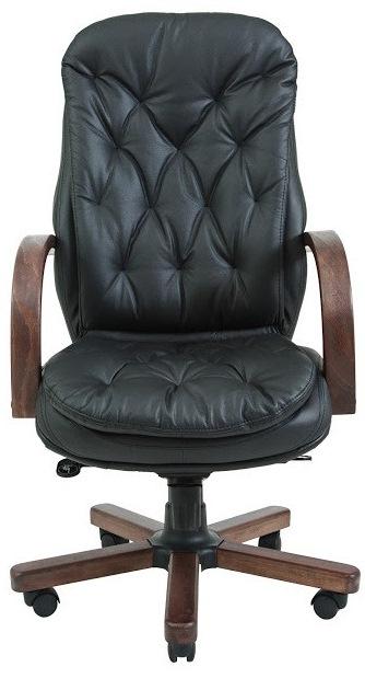 Офисное кресло Венеция Вуд