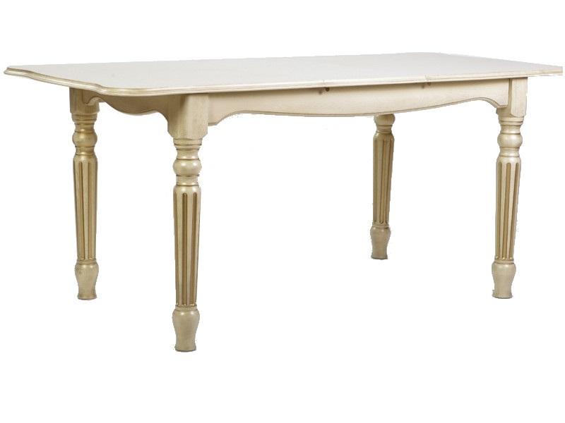 Стол Палермо Венеция 1,2