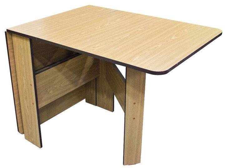 Стол Книжка 0,7 (1,6)