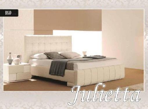 Кровать Julietta 1,6
